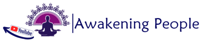 Awakening People